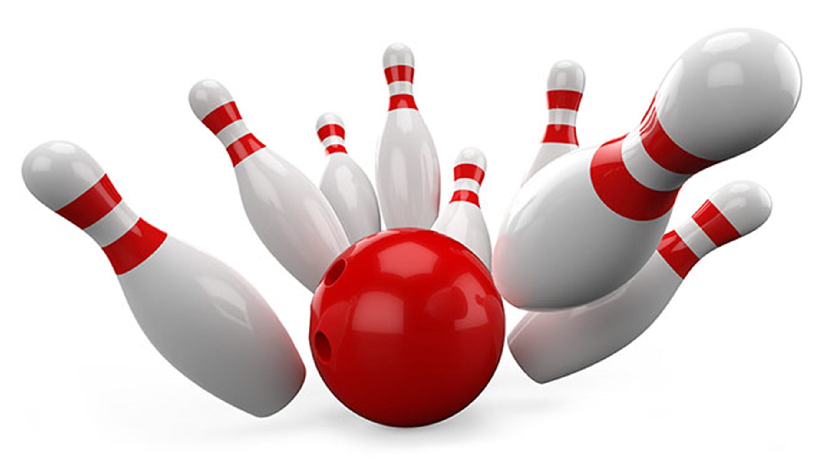 Shellharbour Tenpin Bowl - ACT Tourism