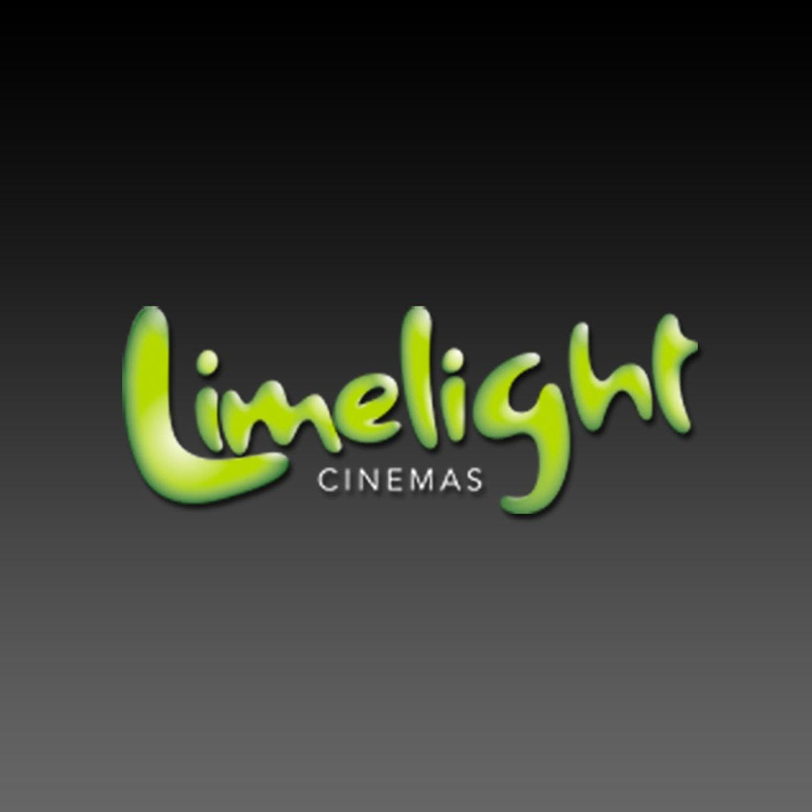 Limelight Cinema - ACT Tourism