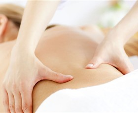 Island Healing - Health Spa Phillip Island - ACT Tourism