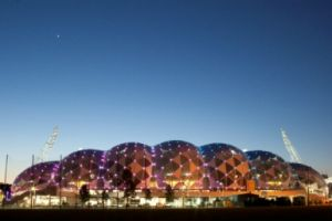AAMI Park - ACT Tourism