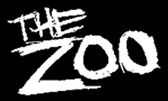 The Zoo - ACT Tourism