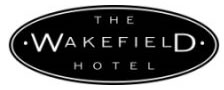 The Wakefield Hotel - ACT Tourism