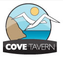 The Cove Tavern - ACT Tourism