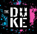 Duke of York Hotel - ACT Tourism