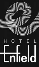 Enfield Hotel - ACT Tourism