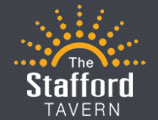 The Stafford - ACT Tourism