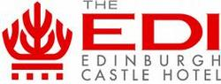 The EDI - Edinburgh Castle Hotel - ACT Tourism