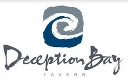 Deception Bay Tavern - ACT Tourism