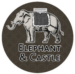 Elephant  Castle Hotel - ACT Tourism