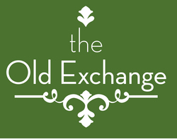 The Old Exchange - ACT Tourism