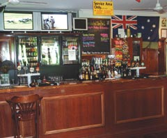 The Bell Tavern - ACT Tourism