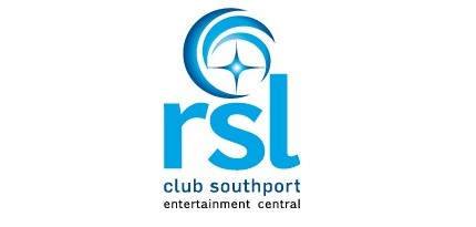 RSL Club Southport - ACT Tourism