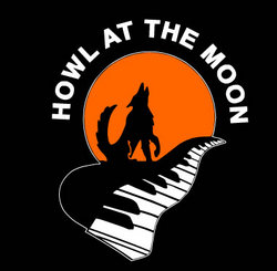 Howl at the Moon - ACT Tourism