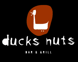 Ducks Nuts Bar  Grill - ACT Tourism