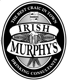 Irish Murphy's - Hobart - ACT Tourism