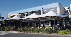 The Bayview Hotel - ACT Tourism