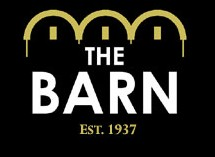 The Barn - ACT Tourism