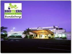Brothers Sports Club - ACT Tourism