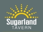 Sugarland Tavern - ACT Tourism