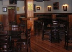 Jack Duggans Irish Pub - ACT Tourism