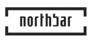 North Bar