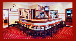 The Gardners Inn - ACT Tourism