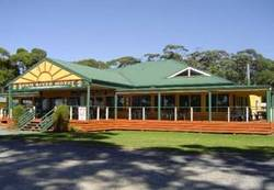 Bemm River Hotel - ACT Tourism