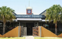 Westower Tavern - ACT Tourism
