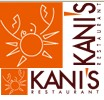 Kanis Restaurant - ACT Tourism