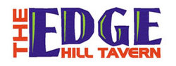 Edge Hill Tavern - ACT Tourism