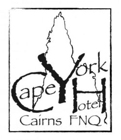 Cape York Hotel - ACT Tourism