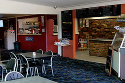 Greenwell Point Hotel - ACT Tourism