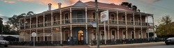 Imperial Hotel York - ACT Tourism