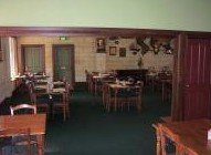 Dardanup Tavern - ACT Tourism