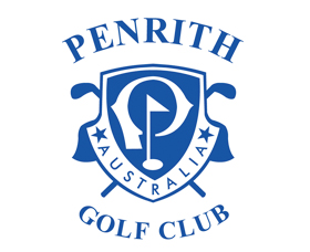 Penrith Golf and Recreation Club - ACT Tourism