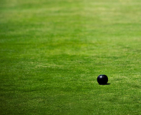 Canberra North Bowling Club - ACT Tourism