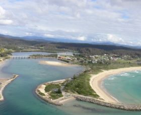 Bermagui Country Club - ACT Tourism