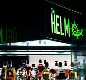The Helm Nightclub - ACT Tourism