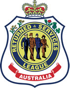 Beaufort RSL - ACT Tourism