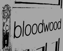 Bloodwood - ACT Tourism