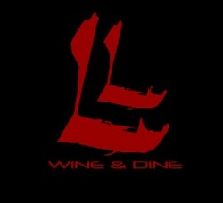 LL Wine and Dine - ACT Tourism