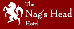 The Nags Head - ACT Tourism