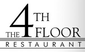 4th Floor Restaurant and Cellar - ACT Tourism
