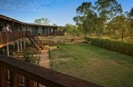 Crossing Inn - ACT Tourism