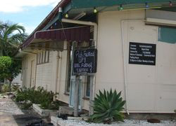 Bajool Hotel - ACT Tourism