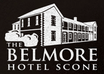 Belmore Hotel Scone - ACT Tourism