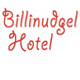 Billinudgel Hotel - ACT Tourism