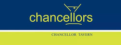 Chancellors Tavern - ACT Tourism