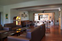 Commercial Hotel - ACT Tourism