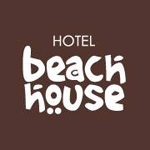 Commercial Hotel Motel - ACT Tourism